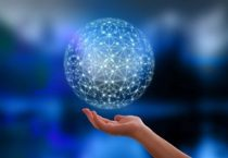 'Virtual Hands': Why remote access is key for SD-WAN network resilience