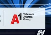 A1 Telecom Austria Group selects Netcracker's multi-tenanted, cloud OSS solution for modernisation program