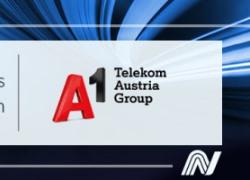 A1 Telecom Austria Group selects Netcracker's multi-tenanted, cloud OSS solution for modernisation program