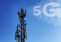 AT&T eases customers' path to 5G by deeper integration with Cradlepoint