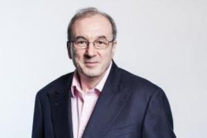 Syniverse appoints Andrew Davies as chief financial and administrative officer