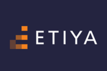 Cloud-native digital BSS from Etiya to power Videotron's Helix TV and internet service