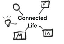 A Connected life during COVID-19