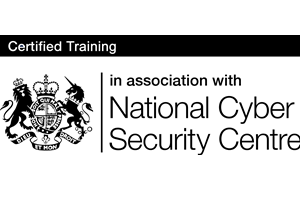 CMA claims cyber incident response course is first to meet new NCSC certification