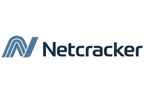 Service providers at centre of customer's digital lifestyle in Netcracker 2020 portfolio