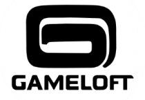 Gameloft partners with MTN to create subscription platform for millions of South African users