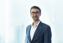 Cloud-native networking firm NetFoundry works with dtac on NaaS