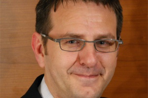 COVID-19 shows value of broadband but we can do more, says Forum