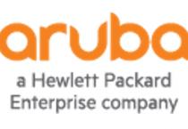 Aruba ESP cloud-native platform is launched for Intelligent Edge