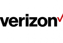 Verizon partners with Digital Catapult to create 5G immersive accelerator