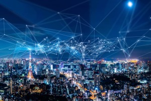 Has COVID-19 unveiled the 5G use cases everyone is looking for?