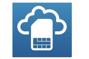 Mobile app Cloud SIM tackles COVID-19 comms challenges
