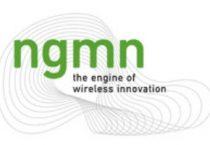 NGMN Alliance announces Ms. Anita Dohler as New CEO