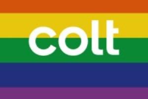 Colt launches multi-cloud access for enterprises on SD WAN