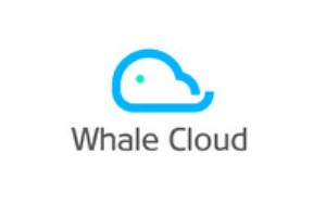 Whale Cloud launches cloud-based BSS/OSS suite in partnership with Alibaba Cloud