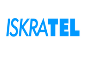 DIY tool for operators' CPE customisation launched by Iskratel