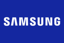 Samsung demonstrates new drone-based AI solution to optimise 5G network performance