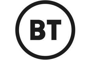 BT extending cloud native evolved charging suite to include EE Mobile