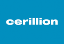 MVN-X goes live under lockdown with Cerillion online charging system