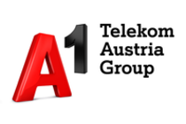 A1 Telekom Austria accepts Bitcoin and more in cashless trades