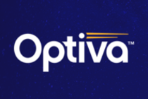 Optiva BSS platform recognised for innovative telco cloud product strategy
