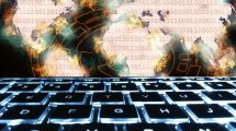 Cloud software provider Blackbaud pays ransom, as incidents rise globally