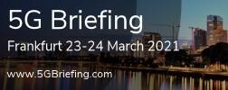 5G Briefing