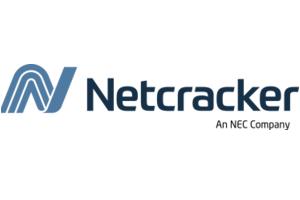 Vivo extends partnership with Netcracker for digital BSS/OSS