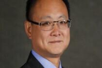 Gartner identifies emerging artificial intelligence trends in the telecom industry