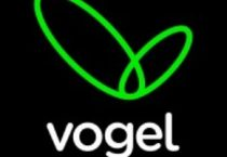Vogel Telecom doubles network capacity with Infinera's Groove solution