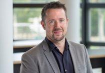 Cubic Telecom appoints Concannon as new CTO