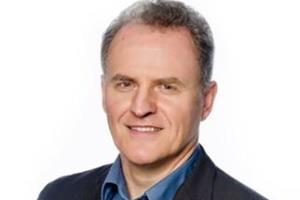 Ribbon appoints Bucci as EVP & general manager for packet optical networks