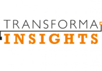 Transforma Insights creates advisory board to exchange industry views