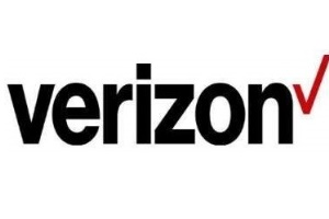 Verizon claims first end-to-end fully virtualised 5G data session in the world