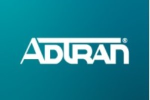 ADTRAN enables IoT market to scale for network operators