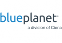 Telefonica Deutschland builds automated network with Blue Planet