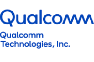 Qualcomm adds mobile platform to Snapdragon 7-Series for global 5G and HDR gaming