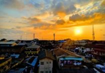 MNOs need new revenue streams to safeguard their future, Upstream tells NigeriaCom 2020