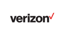Verizon and China Unicom join Broadband Forum board as work on 5G and connected home services accelerates