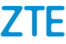 ZTE releases white paper 'PowerPilot: 5G energy saving in coordination with 4G'