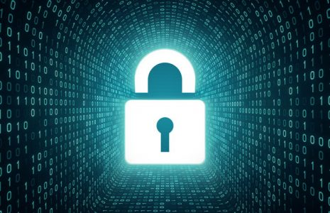 How CSPs can secure their networks <wbr> <span style='display: inline-block;'>by using wholesale</span> carrier capabilities to address signalling threats<wbr>