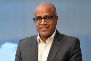 KPN Netherlands selects Ericsson 5G Core