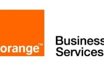Orange Business Services consolidates healthcare activities within Enovacom