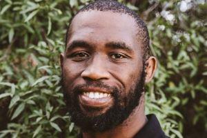 Star quality speaker line-up promised at Africa Tech Festival 2020