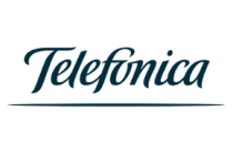 Telefonica's ElevenPaths enhances its global IoT security capabilities with Subex