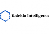 IPX to carry 2,222PB of IoT and consumer roaming data by 2025, says Kaleido