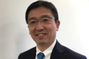 KDDI and Orange to connect over 1 mn Toyota and Mazda vehicles in Europe with IoT services