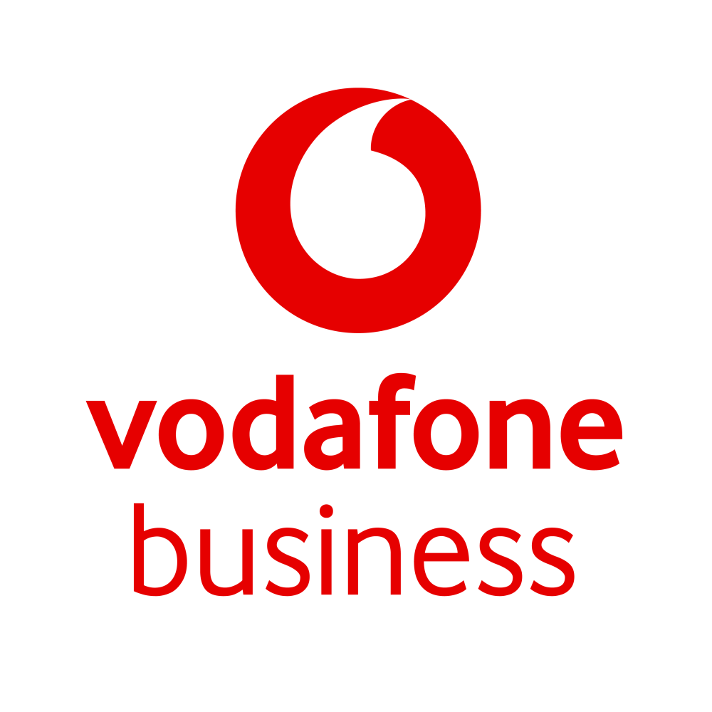 logo-vodafone-small-business-1561721010 - VanillaPlus - The global voice of  Telecoms IT