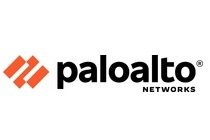 Palo Alto Networks claims first 5G-native security offering, enabling new revenue streams while securing 5G