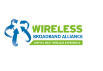 Cross-Industry survey reveals 79% plan to adopt WBA OpenRoaming